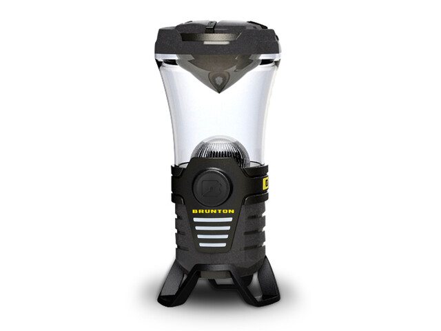 Brunton LightWave Beam Lantern